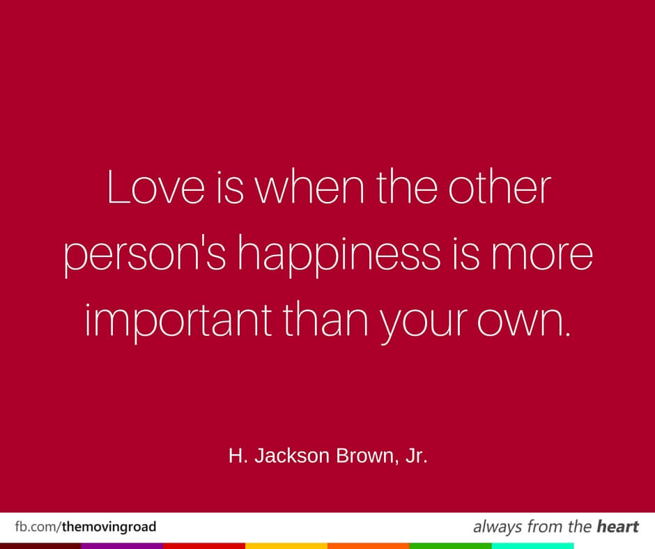 2 - 20 of the best love quotes