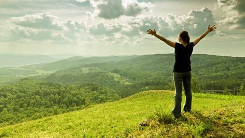 3 Ways to Find some happiness