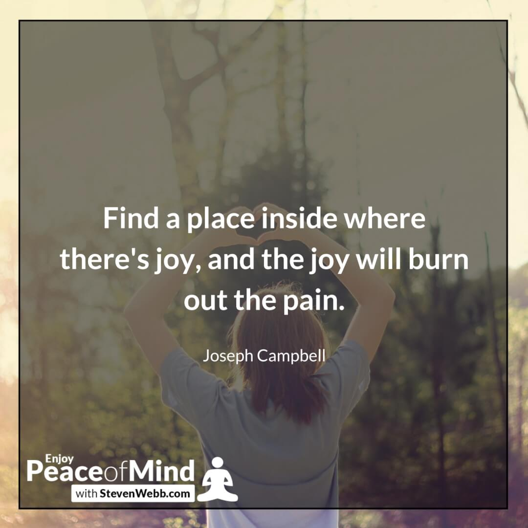 Best peace of mind quoted 3