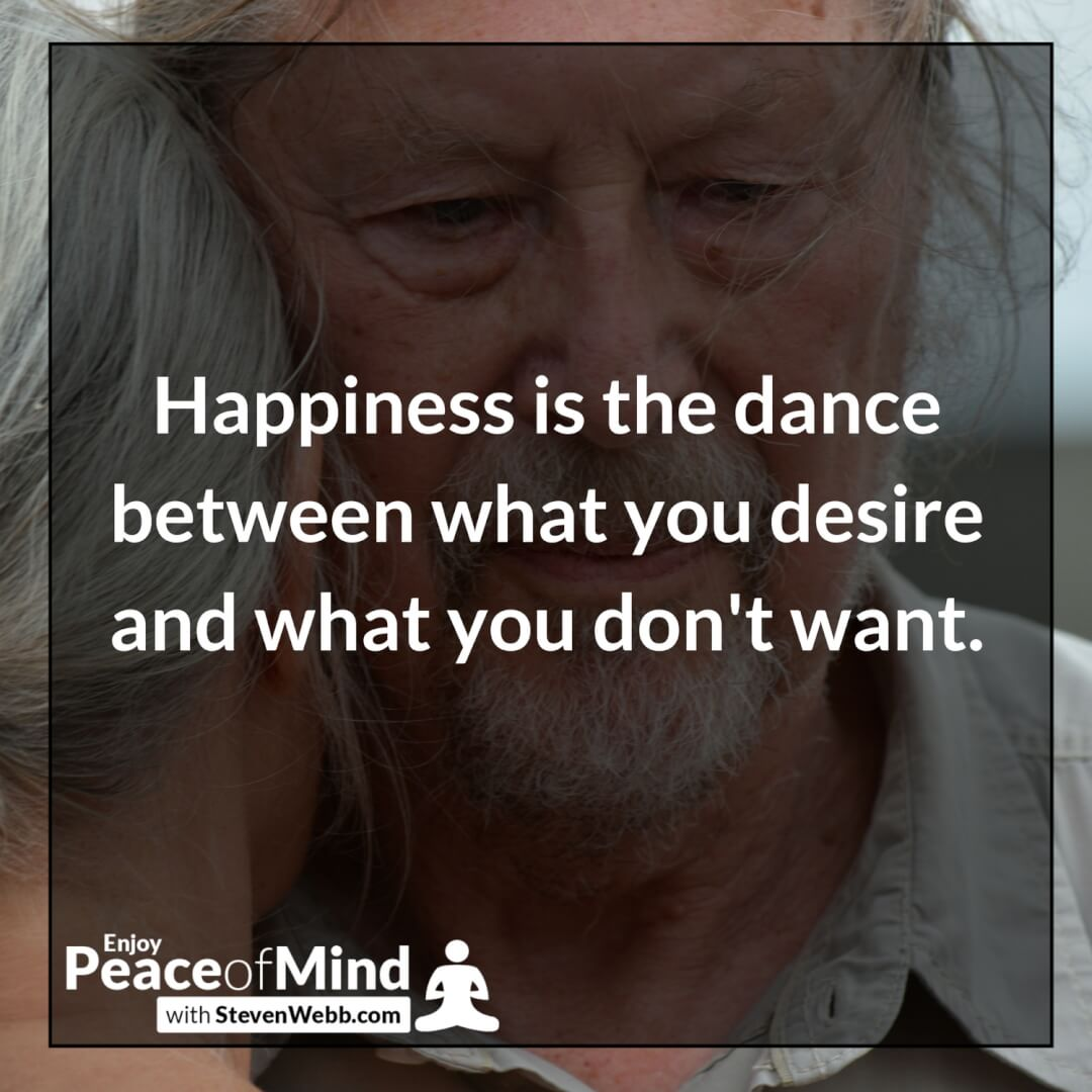 Best of peace of mind quote 4