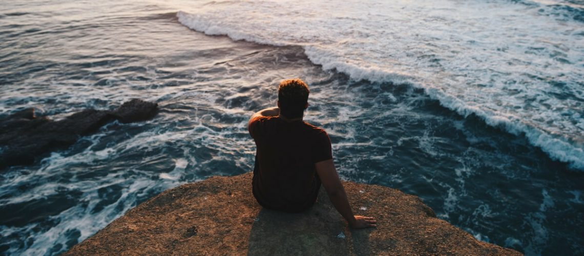 5 Ways Being Near the Ocean Can Heal Us (2)