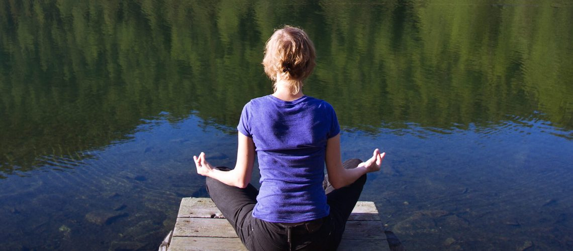 before-you-try-meditation-you-need-to-know-these-3-things-2